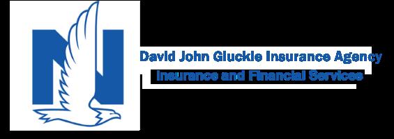 Gluckle Insurance Logo